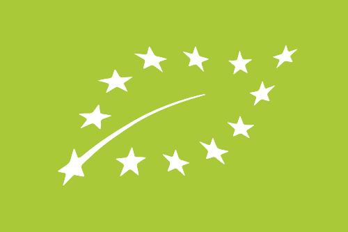bio_logo_europeo