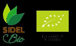 bio_certificazione_sidel