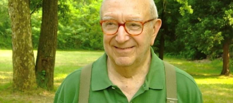 CAMBIO DATA meditazione con Eddy Seferian